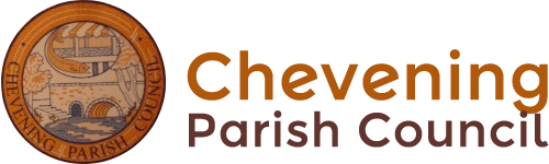 Chevening Parish Council