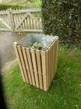 Burial Ground - new bin.JPG