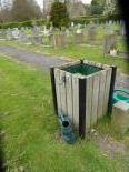 Burial ground bin.JPG