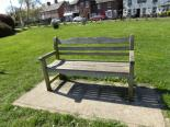 Chipstead Green - bench 3 of 6.JPG