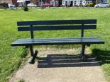Chipstead Green - bench 4 of 6.JPG