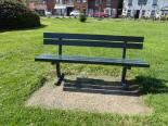 Chipstead Green - bench 5 of 6.JPG