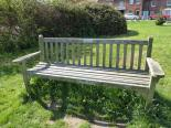 Chipstead Green - bench 6 of 6.JPG