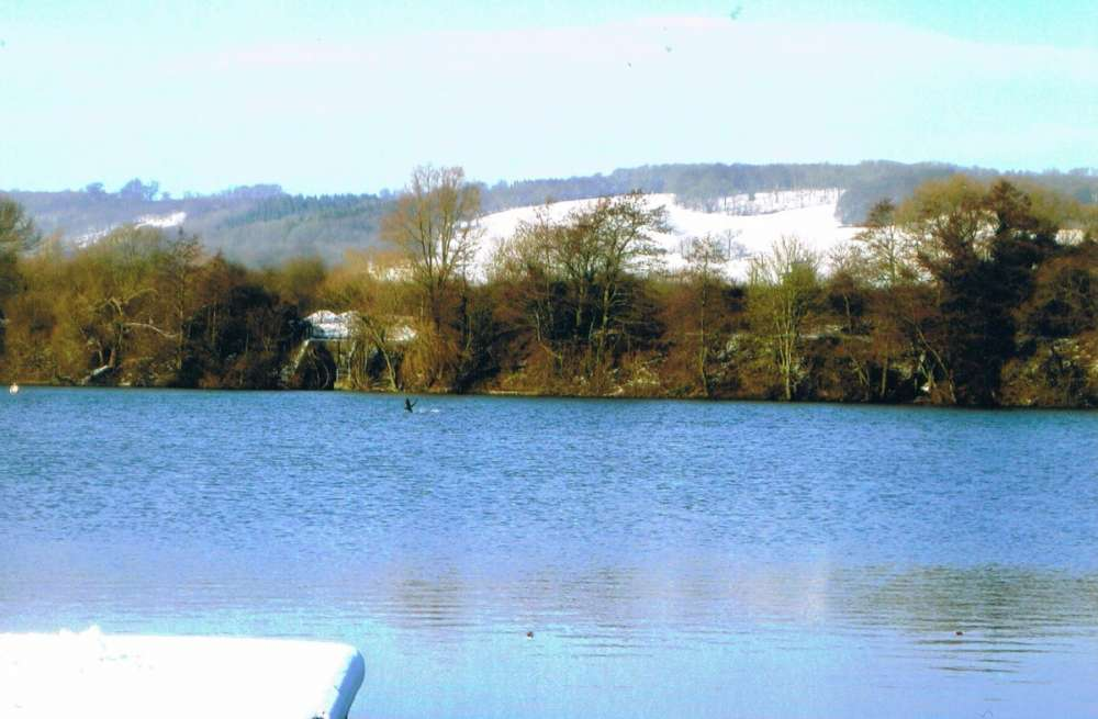 north-downs-as-seen-across-chipstead-lake.jpg